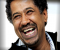 Khaled (Chanteur)