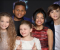 Kids United (Groupe)