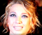 Laura Smet (Chanteuse)