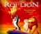 Le Roi Lion (Spectacle musical)