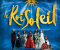 Le Roi Soleil (Spectacle musical)