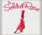 Le soldat rose (Comédie musicale)