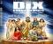 Les Dix Commandements (Spectacle musical)