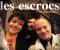 Les Escrocs (Groupe)