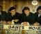 Les Gants Noirs (Groupe)