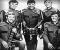 Les Gendarmes (Groupe)