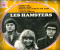 Les Hamsters (Groupe)