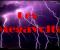 Les Megavolts (Groupe)