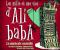 Les Mille et Une Vies d'Ali Baba (Spectacle musical)