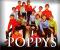 Les Poppys (Groupe)