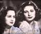 Les Soeurs Etienne (Duo)