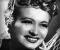 Lina Margy (Chanteuse)