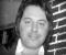 Louis Simoneau (Chanteur)