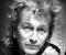 Luc Plamondon (Chanteur)