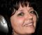 Lucie Marotte (Chanteuse)