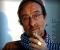 Lucio Dalla (Chanteur)