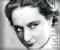 Lys Gauty (Chanteuse)