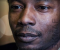 MC Solaar (Chanteur)