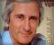 Marcel Amont (Chanteur)