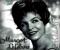 Margot Lefebvre (Chanteuse)