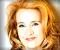 Marie-Denise Pelletier (Chanteuse)
