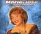 Marie-José (Chanteuse)