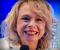 Martine St-Clair (Chanteuse)