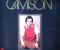 Mat Camison (Chanteur)