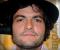 Matthieu Chedid (-M-) (Chanteur)
