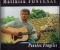 Matthieu Fontenay (Chanteur)