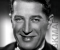 Maurice Chevalier (Chanteur)