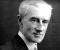 Maurice Ravel (Compositeur)