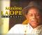 Maxime Laope (Chanteur)