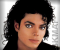 Michael Jackson (Chanteur)