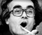 Michel Legrand (Compositeur)