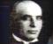 Michel Péguri (Accordéon)