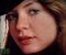 Nicole Cloutier (Chanteuse)