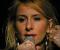 Nina Morato (Chanteuse)