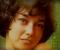 Patricia Carli (Chanteuse)