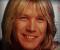 Patrick Juvet (Chanteur)