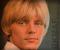 Peter Holm (Chanteur)