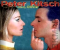 Peter Kitsch (Chanteur)