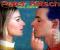 Peter Kitsch (Chanteur)
