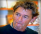 Peter Maffay (Chanteur)