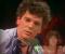 Philippe Chatel (Chanteur)