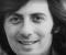 Pierre Charby (Chanteur)