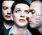 Placebo (Groupe)