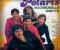 Polaris (Groupe)