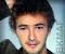 Renan Luce (Chanteur)