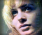 Ria Bartok (Chanteuse)